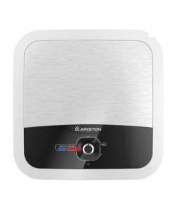 Ariston Andris2 RS 15 30 Lít - Bình Nóng Lạnh Gián Tiếp