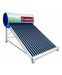 Bình-nước-nóng-năng-lượng-mặt-trời-Ariston-Eco