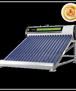 Máy nước nóng năng lượng mặt trời Sơn Hà Eco plus