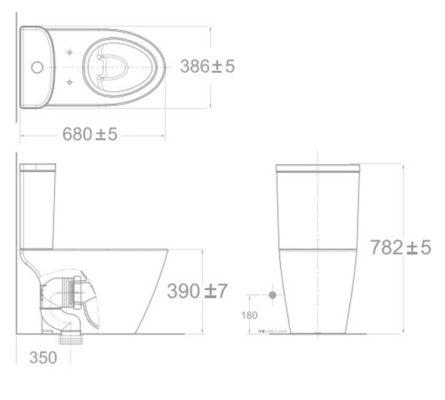 bản-vẽ-kỹ-thuật-bồn-cầu-2-khối-American-Standard-2407-WT