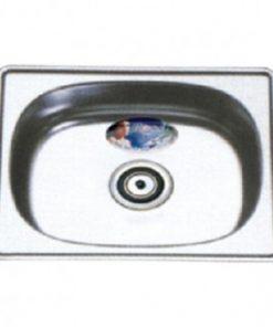 Chậu-rửa-bát-inox-Tân-Á-TA-31-1-hố