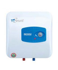 Rossi Smart vuông 15 20 30 Lít - Bình nước nóng gián tiếp