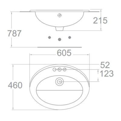 Bản-vẽ-Kỹ-thuật-American-Standard-0477-WT