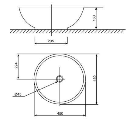 Bản-vẽ-Kỹ-thuật-American-Standard-0500-WT