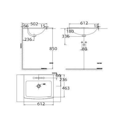 Bản-vẽ-Kỹ-thuật-American-Standard-F507-WT