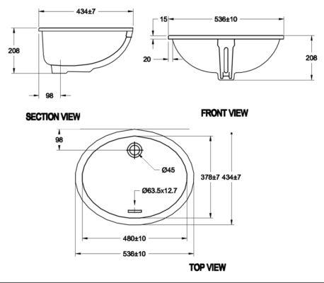 Bản-vẽ-kỹ-thuật-chậu-âm-bàn-american-standard-VF-0496