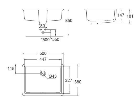 Bản-vẽ-kỹ-thuật-chậu-âm-bàn-american-standard-WP-F514