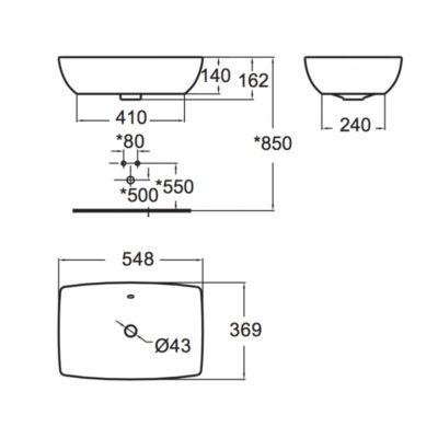 Bản-vẽ-kỹ-thuật-chậu-American-Standard-WP-F650