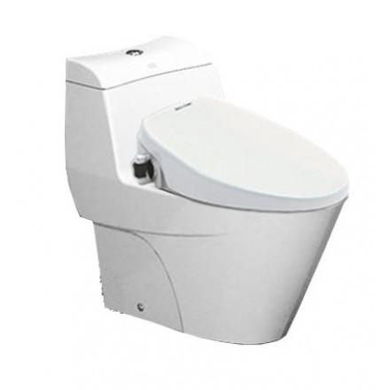 Bồn-Cầu-Nắp-Rửa-Cơ-American-Standard-VF-2011S-Dòng-Active