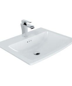 Chậu-Rửa-Lavabo-Đặt-Bàn-American-Standard-F507-WT