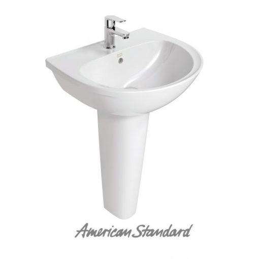 Lavabo-American-standard-0953-WTWP-F711-chậu-rửa-mặt-treo-tường