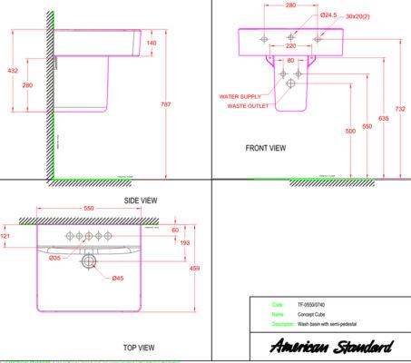 bản-vẽ-kỹ-thuật-american-standard-WP-F5500740-WT