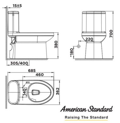 bản-vẽ-kỹ-thuật-bồn-cầu-một-khối-American-standard-WP-1841-dòng-Cadet