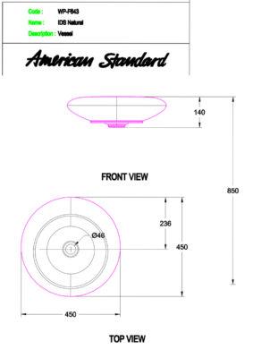 bản-vẽ-kỹ-thuật-chậu-rửa-đặt-bàn-american-standard-WP-F643