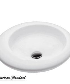 chậu-đặt-bàn-lavabo-American-Standard-WP-F643