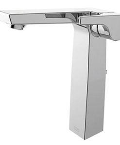 WF-0802-vòi-chậu-rửa-mặt-cổ-cao-american-standard