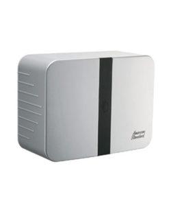 van xả tiểu cảm ứng dùng pin american standard wf-8609