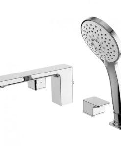 wf-1300-vòi-sen-bồn-tắm-american-standard