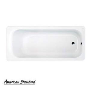 Bồn Tắm Âm Sàn American Standard 70270-WT Dòng Active