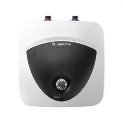 Ariston ANDRIS LUX UE/BE 6 Lít - AN LUX 6 UE/BE - Bình Nóng Lạnh Bếp