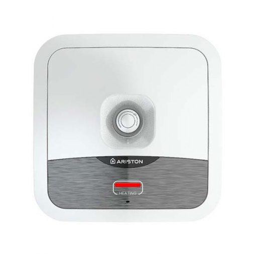 Ariston ANDRIS2 R 15 Lít - AN2 15 R - Bình Nóng Lạnh Gián Tiếp