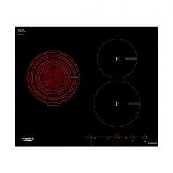 Bếp Điện Từ Chefs EH-MIX545N