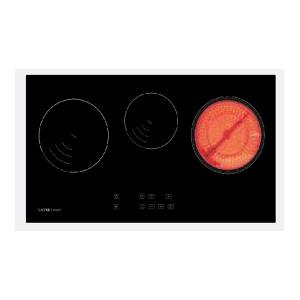 Bếp Điện Từ FANDI FD-326IH