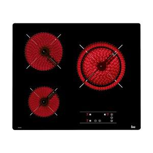 Bếp Điện Teka TB 6310