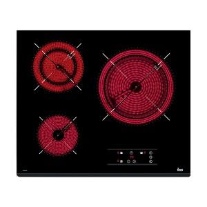 Bếp Điện Teka TR 6320