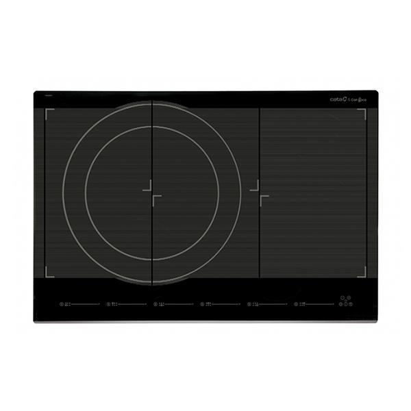 Bếp Từ Cata GIGA 750 BK