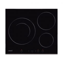Bếp Từ Cata IB 6030 X