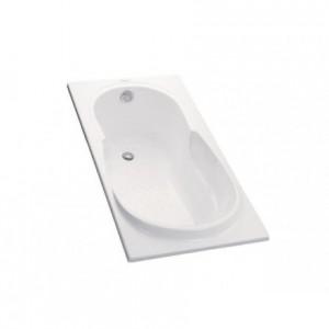 Bồn Tắm TOTO PAY1570D/DB501R-2B