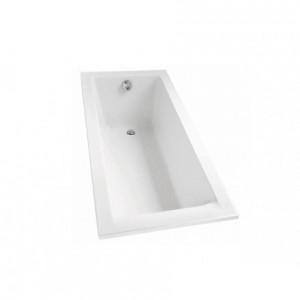 Bồn Tắm TOTO PAY1580D/DB501R-2B