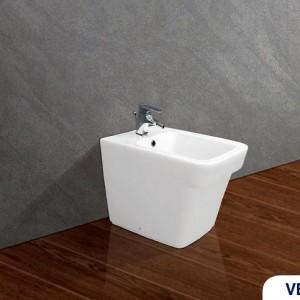 Bồn tiểu nữ Viglacera VB50