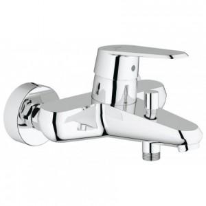 Bộ Trộn Sen Bồn Tắm Eurodisc Cosmo Grohe 33390002 nóng lạnh