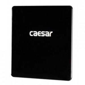 Bộ Xả Tiểu Cảm Ứng Caesar A654 Âm Tường
