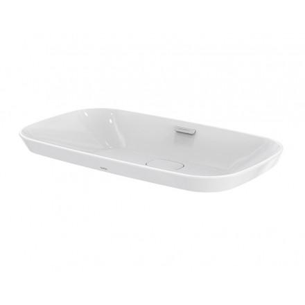 Chậu Rửa Mặt Lavabo TOTO LW3717HY Đặt Bàn
