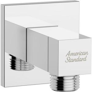 Co Nối Vuông American Standard FFAS9142 EasySET