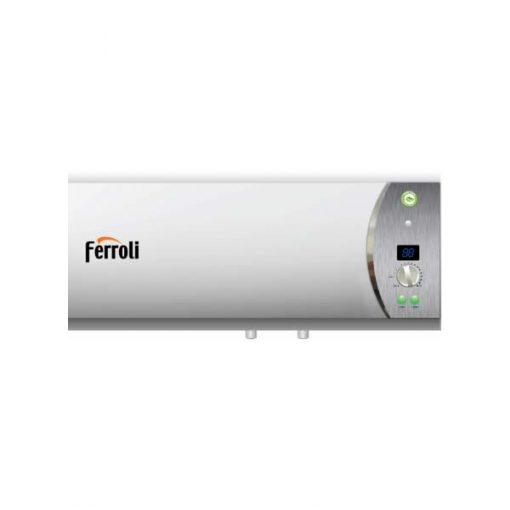 Ferroli VERDI SE 15 Lít - Bình Nóng Lạnh Gián Tiếp - VERDI-15SE
