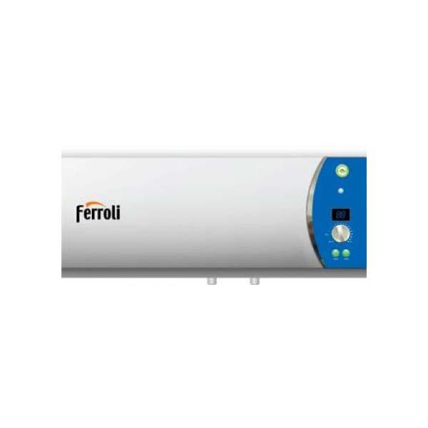 Ferroli Verdi Ae 20 lít - Bình nóng lạnh gián tiếp - VERDI-20AE