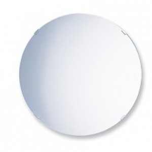 Gương Phòng Tắm TOTO YM4545FG Chống Mốc 450mm