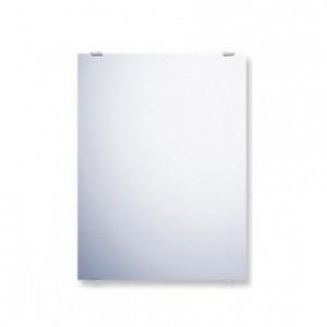 Gương Phòng Tắm TOTO YM4560A Chống Mốc 450x600mm