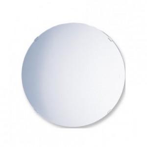 Gương Phòng Tắm TOTO YM6060FG Chống Mốc 600mm