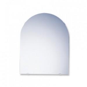 Gương Phòng Tắm TOTO YM6075FA Chống Mốc 600x750mm