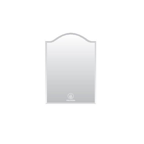 Gương Phòng Tắm Viglacera VG831 (VSD G1) 500x700mm