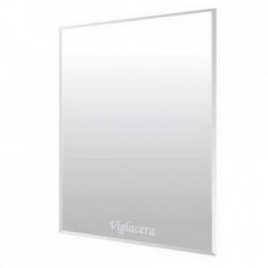 Gương Phòng Tắm Viglacera VG834 (VSD G4) 450 x 600mm