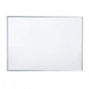 Gương Soi CAESAR M114 800 x 600