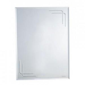 Gương Soi CAESAR M119 450 x 600