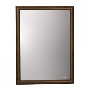 Gương Soi CAESAR M810 800 x 600