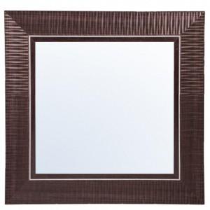Gương Soi CAESAR M926 800x900